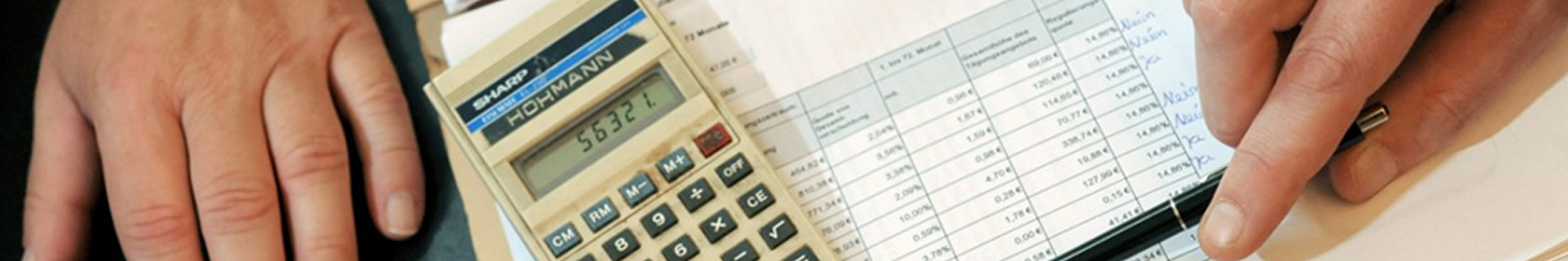 Gemeinschaftswerk mannheim Schuldnerberatung